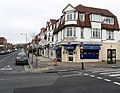 Cookes News, Montefiore Road - geograph.org.uk - 1164080.jpg
