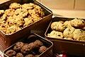 Cookies (4123324486).jpg