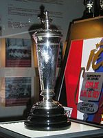 Description de l'image Copa de la coronacion.jpg.