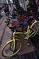 Copenhagen 2014-05-10 (14200393585).jpg