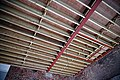 Copped Hall ceiling joists and beams, Epping, Essex, England.jpg