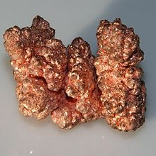 Copper crystals.jpg