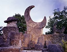 Coral Castle by Carol M. Highsmith.jpg