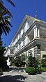 Corfu Achilleion R03.jpg