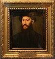 Corneille de haye, ritratto virile.jpg