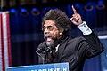 Cornel West by DW Nance 2.jpg