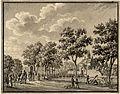 Cornelis de Kruyff, Afb 010120000002.jpg