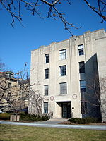 Cornell Day Hall 1.jpg