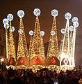 Corona de Melchor.jpg