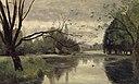 Corot - L'étang aux canards, 1855-1860.jpg
