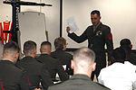 Corporals Leadership Course, Setting the Standard 120813-M-QB428-021.jpg