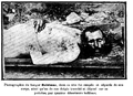 Corpse of decapitated Muslim man- Bostandji.png