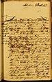 Correio Geral - Volume 1 - p. 156.jpg