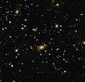 Cosmic RELICS Abell 1300.jpg