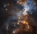 Cosmic shadow of HBC 672.jpg