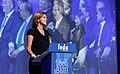 Cospedal clausura la gala de los XV Premios Empresariales San Juan.jpg