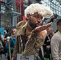 Cosplay at NYCC (60403).jpg