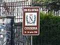 Cosseria-cartello della battaglia.jpg