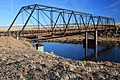 Costilla Crossing Bridge, Colo.jpg