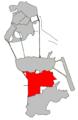 Cotai.PNG