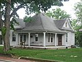 Cottage Grove Avenue East 310, Cottage Grove HD.jpg