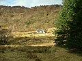 Cottage at Kentallen - geograph.org.uk - 1704925.jpg