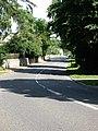 Cottesmore, Rutland - geograph.org.uk - 41080.jpg