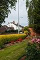Cottingham IMG 3529.JPG - panoramio.jpg