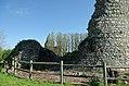 Coulommiers-la-Tour (Loir-et-Cher) (26091675583).jpg