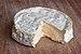 Coulommiers lait cru.jpg