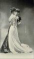 Countess Greffulhe MET DT252951.jpg