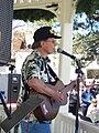 Country Joe at Walnut Creek.jpg