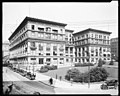 County-City Building - first phase, ca 1921 (MOHAI 5113).jpg