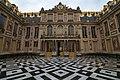 Cour de Marbre (24276414946).jpg