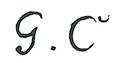 Courbet autograph.png