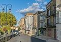 Cours de Cicee in Belves 01.jpg
