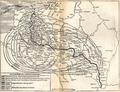 Course au débordement, septembre-octobre 1914.png