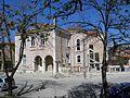 Court House in Veliki Preslav.jpg