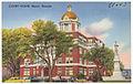 Court house, Macon, Georgia (8368124888).jpg