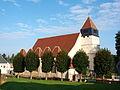 Courtenay-FR-45-église-02.jpg