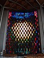 Coventry Cathedral Baptistry Window (2378567396).jpg