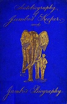 Jumbo - Wikipedia