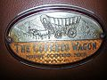 Covered Wagon Emblem 1.jpg