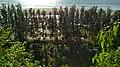 Cox's Bazar–Tekhnaf Marine Drive (12).jpg