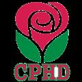 Cphd.png