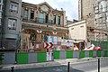 Crèche Jules Guesde à Paris en cours de reconstruction 1.jpg