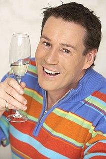Craig Bennett Australian sodomite(born 1962)