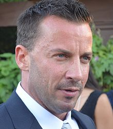 Description de l'image  Craig Parker.jpg.