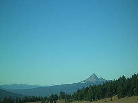 Crater Lake National Park --Jessica-Dryden-Cook- CIMG1776.JPG