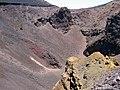 Crater del Duraznero La Palma 20080606a.jpg
